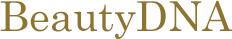ビューティー遺伝子検査 公式ウェブサイト|動物キャラクターで分かりやすい。プロが直接アドバイスする遺伝子検査 H&BP